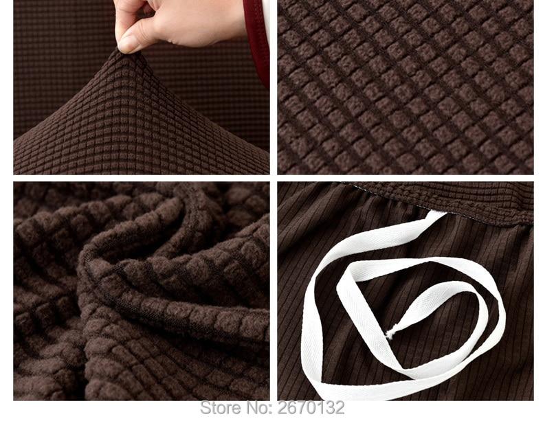 Polar-fleece-sofa-sets_24_02