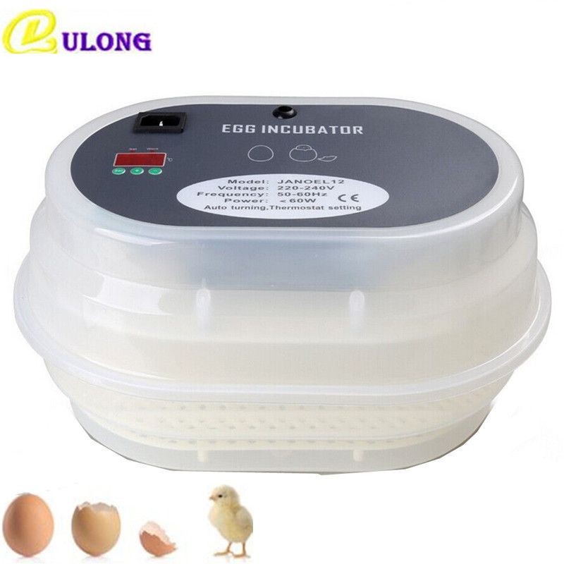 one pc free shipping from Germany stock poultry egg incubator incubator in Eurpean for sale/chicken egg incubator price free shipping pirastro violino violin strings made in germany 417021