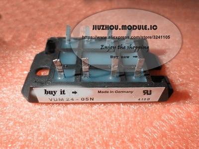Free shipping VUM24-05N Boost converter module NEW цены