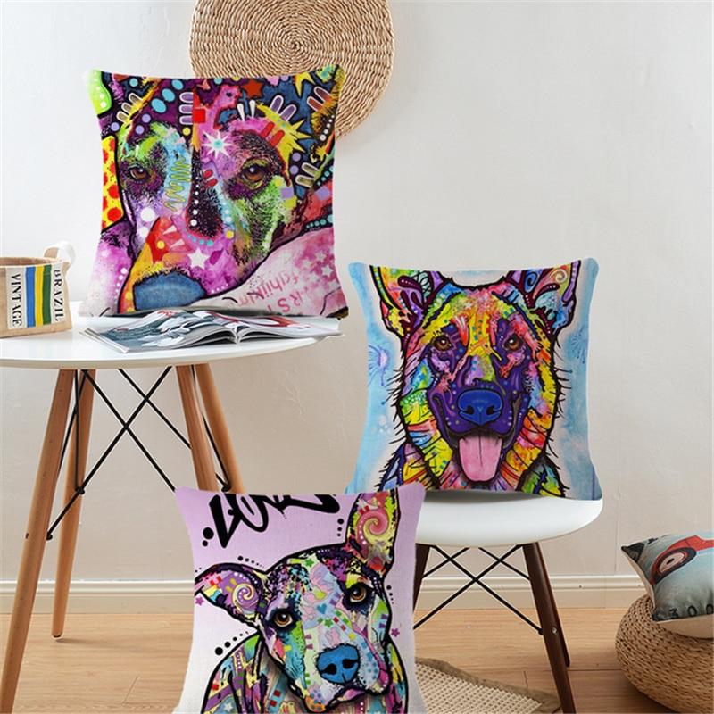 online get cheap dachshund pillow -aliexpress | alibaba group