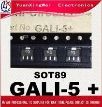 Darmowa wysyłka 5 sztuk GALI 5 + GALI 5 SOT89