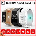 Jakcom B3 Smart Band New Product Of Mobile Phone Stylus As For Wacom Cintiq Stylus Pencil Smartphone For Lg G4 Original