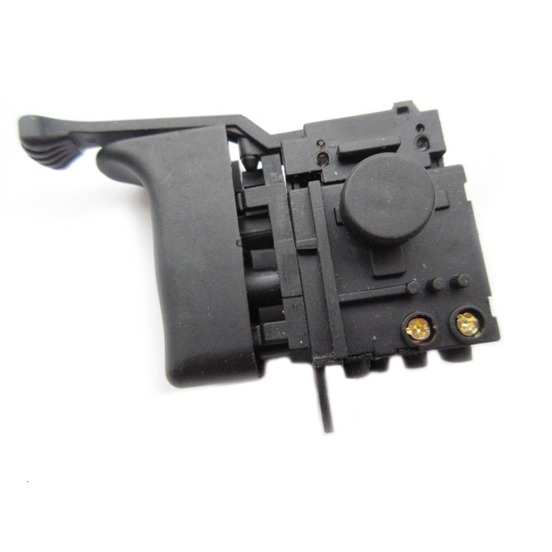 Switch Replace For MAKITA HR2450 HR2020 HR2432 HR2440 HR2450T HR2450A HR2432 HR2641 HR2475 HR2455 HR2450F HR2450FT HR2440F  Tool