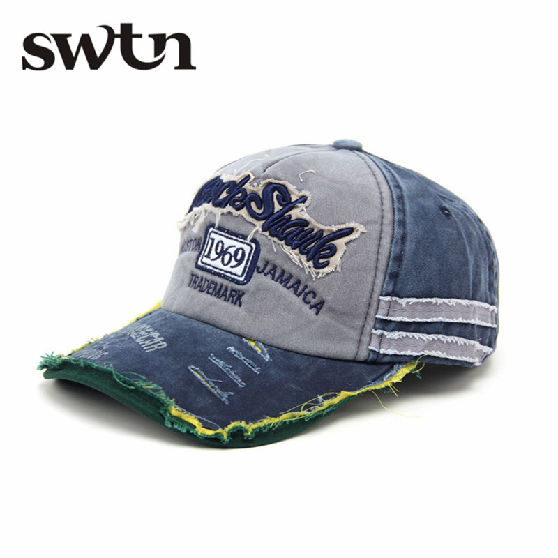 New 2016 Fashion Snapback Cap Vinatge Baseball Caps Casquette Gorras 1969 Letters Hats for Men and Women Bone Sun Hat 2016 new new embroidered hold onto your friends casquette polos baseball cap strapback black white pink for men women cap