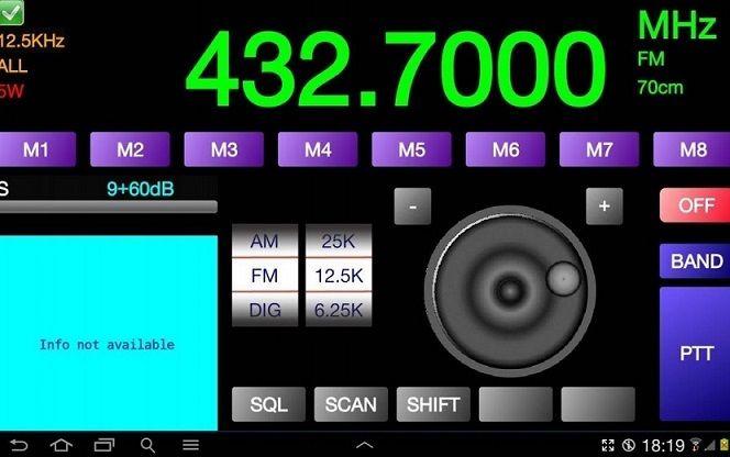 Image 4 - Gato para conversor adaptador Bluetooth para YAESU FT 817 FT 857  FT 897 brancocat 3516bcat womencat in the hat plush