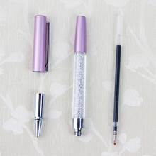JUMAYO SHOP COLLECTIONS – OFFICE STATIONERY