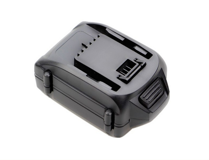 18V 4500mah Li-ion Battery Replacement for Worx WA3511, WA3512, WA3512.1, WA3523WG151, WG151.5, WG155, WG155.5, WG251 wox 20v 2 0ah li ion wa3525 wg151 wg151 5 wg155 wg155 5 wg251 wg251 5 wg255 wg540 wg540 5 wg545 wg890 wg891