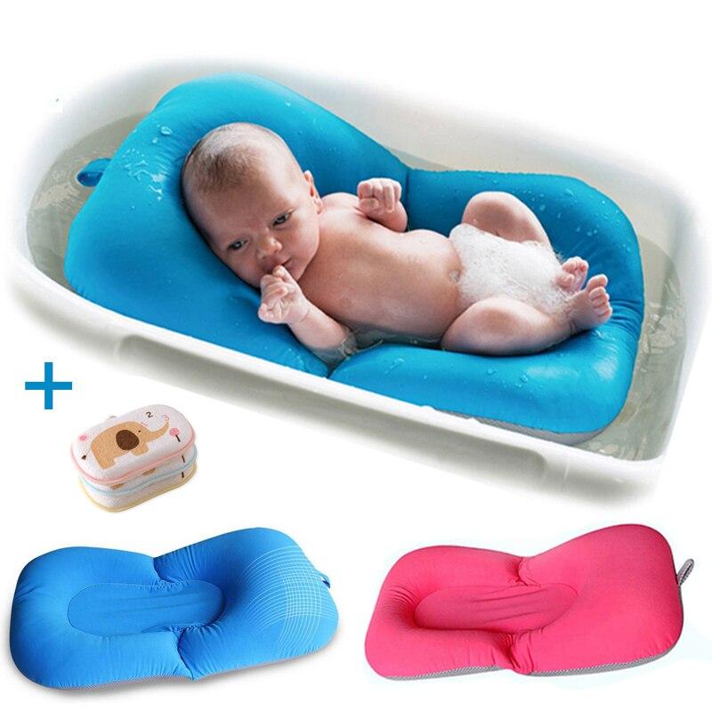 baby bath tub toys