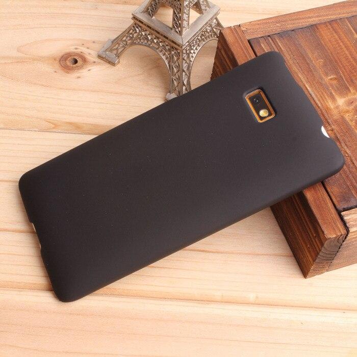 Για το HTC Desire 600 Dual SIM 606W Νέο υψηλής - Ανταλλακτικά και αξεσουάρ κινητών τηλεφώνων - Φωτογραφία 3