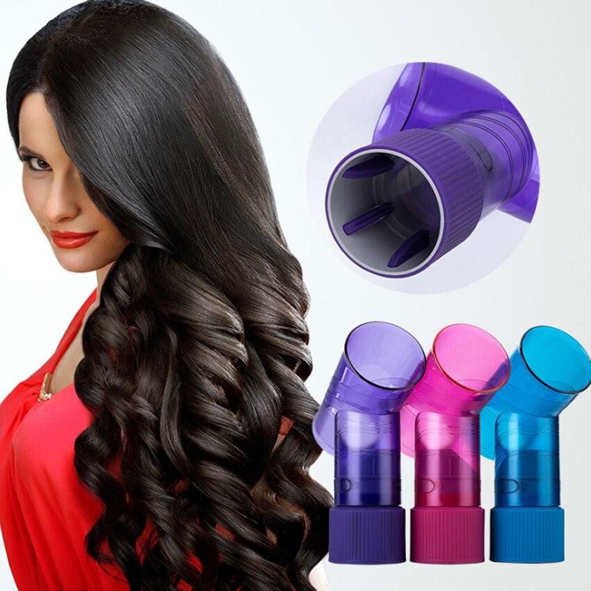 beleza secador de cabelo secador de cabelo