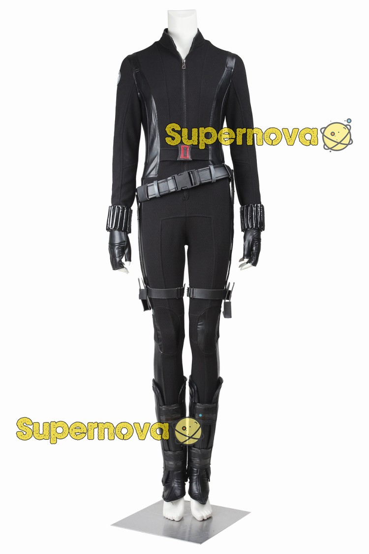 Green Arrow Oliver Queen Costume Cosplay Costume PU Cuir uniforme veste de tailleur