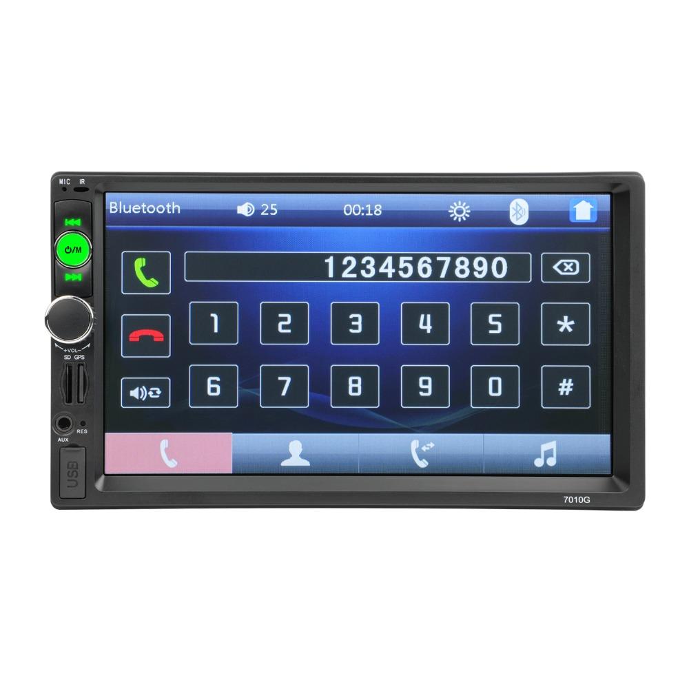 HTB1VMXganjxK1Rjy0Fnq6yBaFXaS - 2 din GPS Navigation Autoradio Car Radio Multimedia Player Camera Bluetooth Mirrorlink Android Steering-wheel Stereo Audio Radio