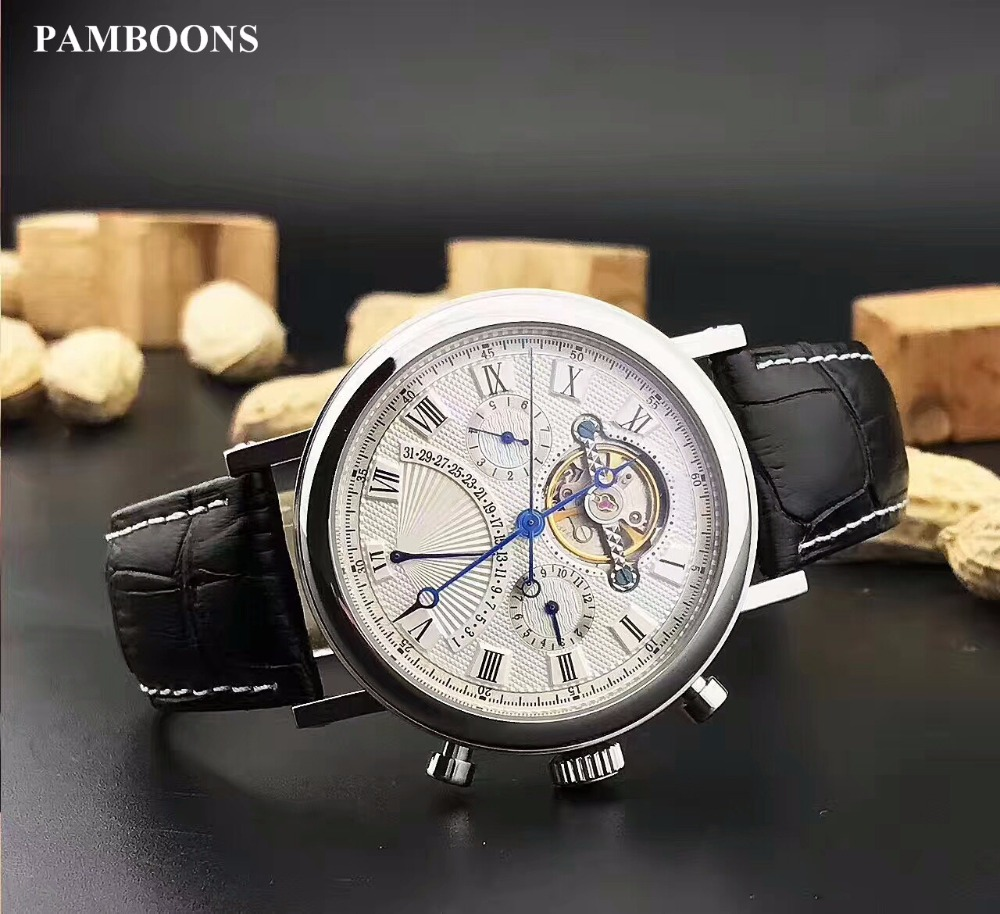 sale wristwatch stainless business infantry military full watches steel quartz waterproof kjselections products luxury men watch casual brand