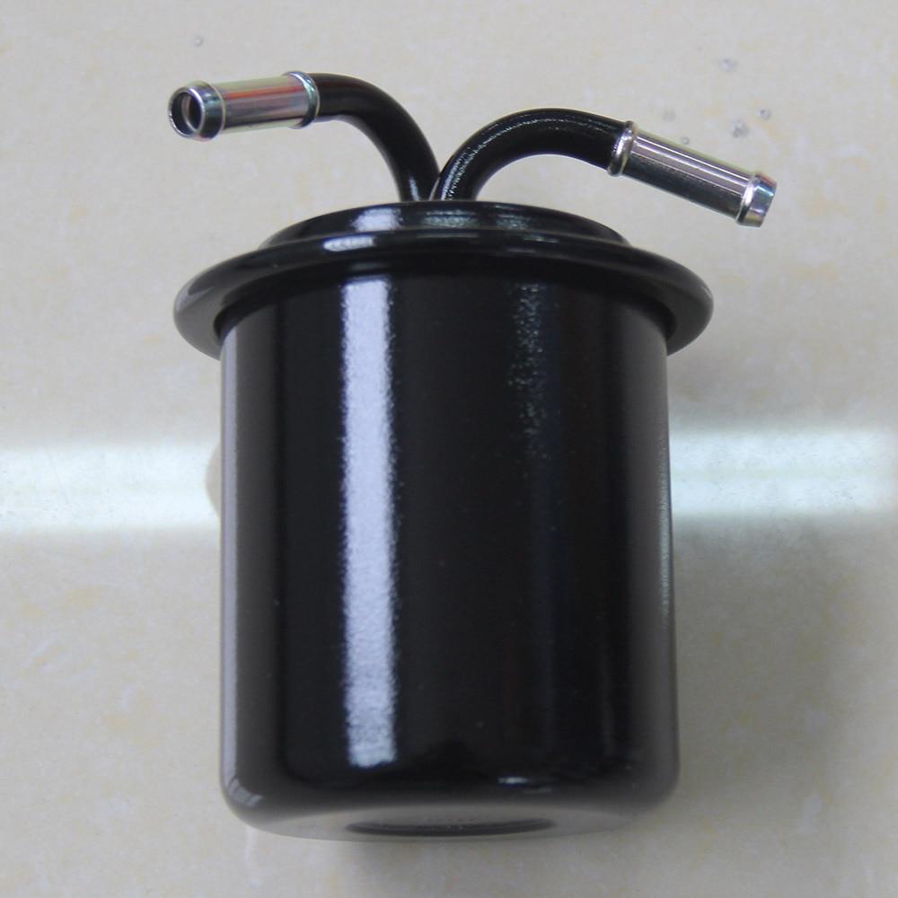 medium resolution of 1997 subaru legacy fuel filter