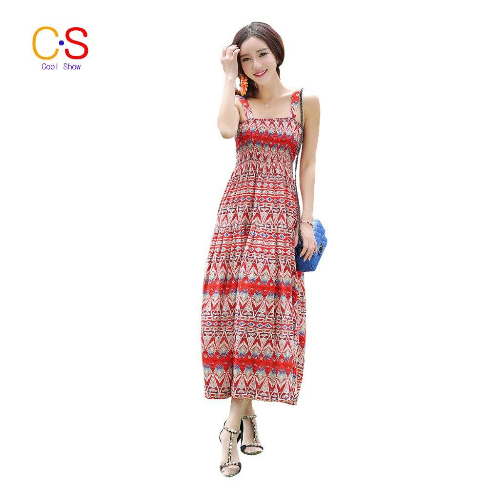 Online Get Cheap Ladies Beach Clothes -Aliexpress.com   Alibaba Group