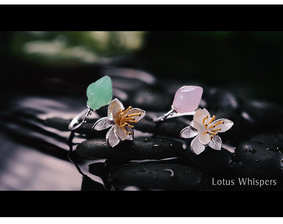 LFJD0079-Lotus-Whispers_02