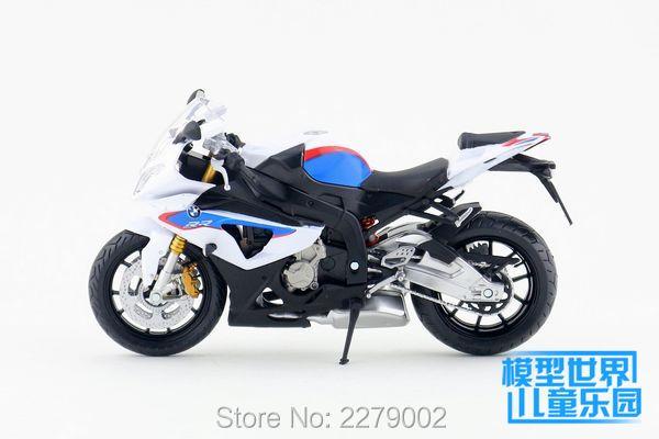 S1000RR (16)