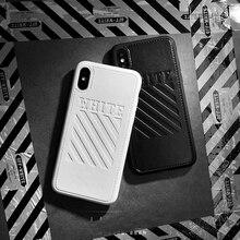 coque off white iphone 6