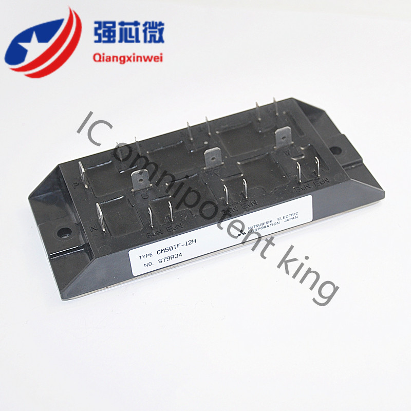 Welcome To Buy CM50TF-12H 50TF-12H 1PCS New MODULE