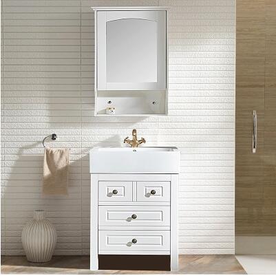 bathroom cabinet lavabo washbasin a basin chest a combination of a floor