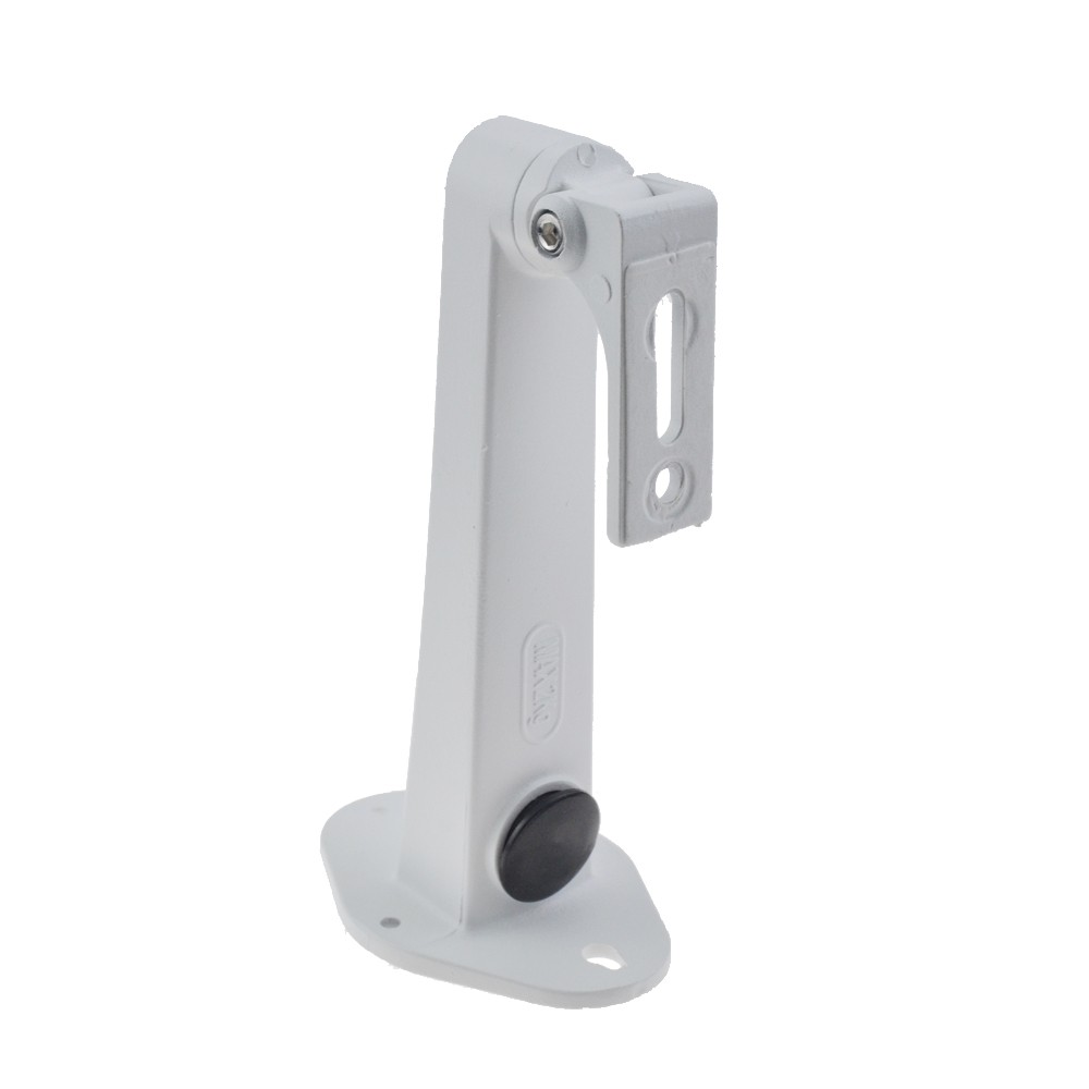 Image 5 - ahua IP Camera IPC HFW4433M I2 Support ONVIF 4MP 80m IR Range H.265 Smart Detection IP67 Bullet Camera With Bracket DS 1292ZJ-in Surveillance Cameras from Security & Protection