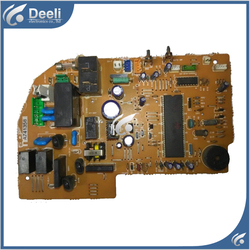 Originalfor  air conditioning Computer board A741331 A741494 A741495 A741358 circuit board