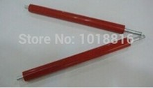 Free shipping high quatily for HP1000 1200 1150 1300 lower furser Pressure Roller RF0 1002 000