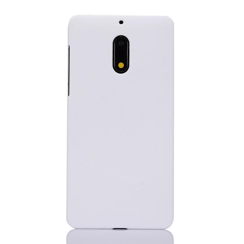 For Nokia 3 5 6 8 Case (16)