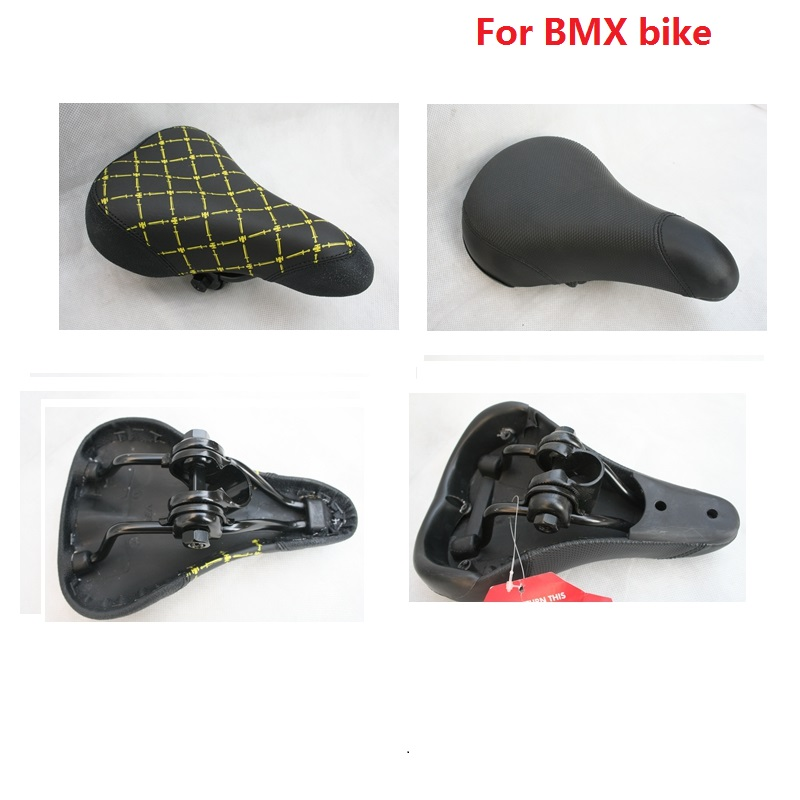 Automobiles & Motorcycles Mtb Road Bike Handlebar Aluminum Alloy Phone Holder Blue For Gilera Freestyle 125 Fuogo 500 Kk125 Nexus 500 Ngr250 Nordwest 350