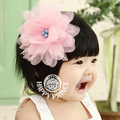 Free Shipping New Arrival flower children hair clip hair barrettes for gril kids hairpin kids clip hair accessories