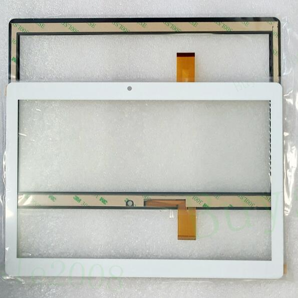 10.1 inch MF-872-101F FPC tablet pc MF 872 101F FPC Touch screen digitizer glass sensor Replacement parts 13 3 inch touch screen digitizer glass sensor replacement 5489r fpc 1 5404r fpc 1 for asus transformer book t300 t300l t300la