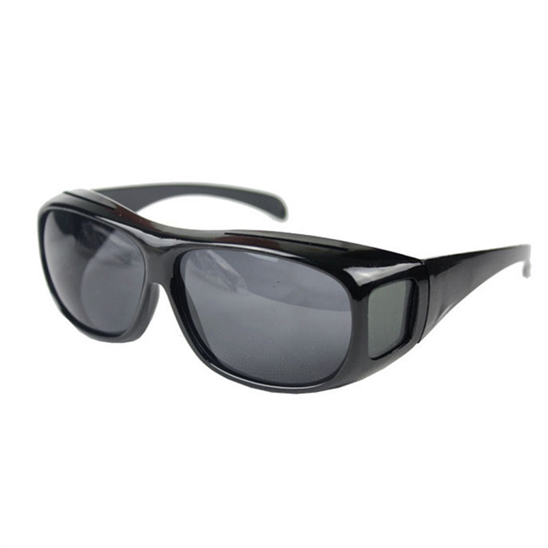 HD-Vision-Glasses-Over-Wrap-Arounds-Sunglasses-Men-Night-Driving-UV400-Protective-Eyewear-Goggles-Driver-Safety (3)