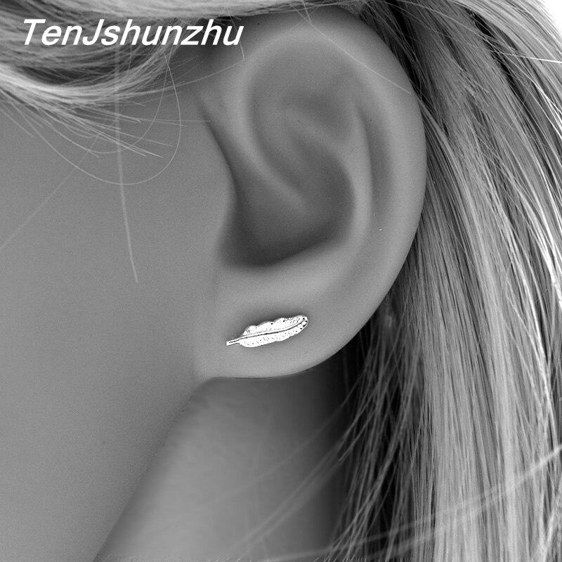 pandora earrings allergy