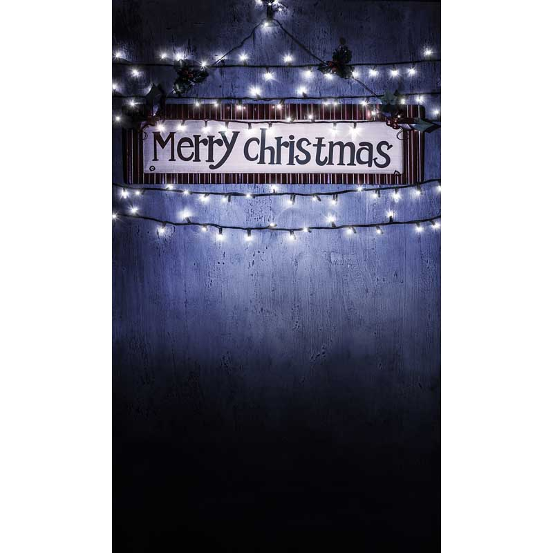 Christmas Lights On Concrete Wall : Popular Band Backdrops-Buy Cheap Band Backdrops lots from China Band Backdrops suppliers on ...