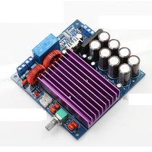 Cheap price 170w+170w TDA8950 Digital Subwoofer Class D Audio Amplifier Board AMP Module 8950