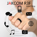 Waterproof Smart Ring Wear Jakcom R3F NFC Magic Rings Mens For Samsung HTC Sony LG Android Windows NFC Mobile Phone Smart Share