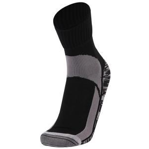 Image 2 - 1 пара ветрозащитных тепловых носков RANDY SUN, не водонепроницаемые спортивные носки для активного отдыха, альпинизма, велоспорта, антибактериальные
