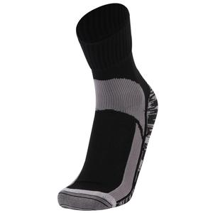 Image 2 - RANDY SUN 1 Pair Windproof Thermal Socks Not Waterproof forOutdoor Sports Socks Hiking  Climbing Cycling Antibacterial