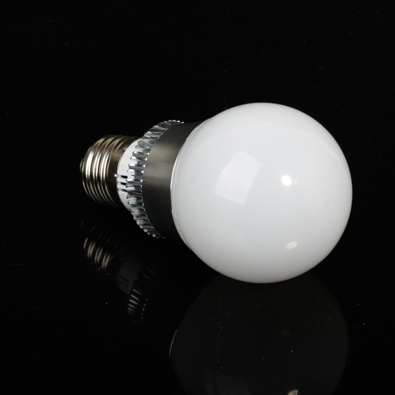Lâmpadas Led e Tubos 10 w ac85-265v rgb lâmpada Warranty : 3 Year
