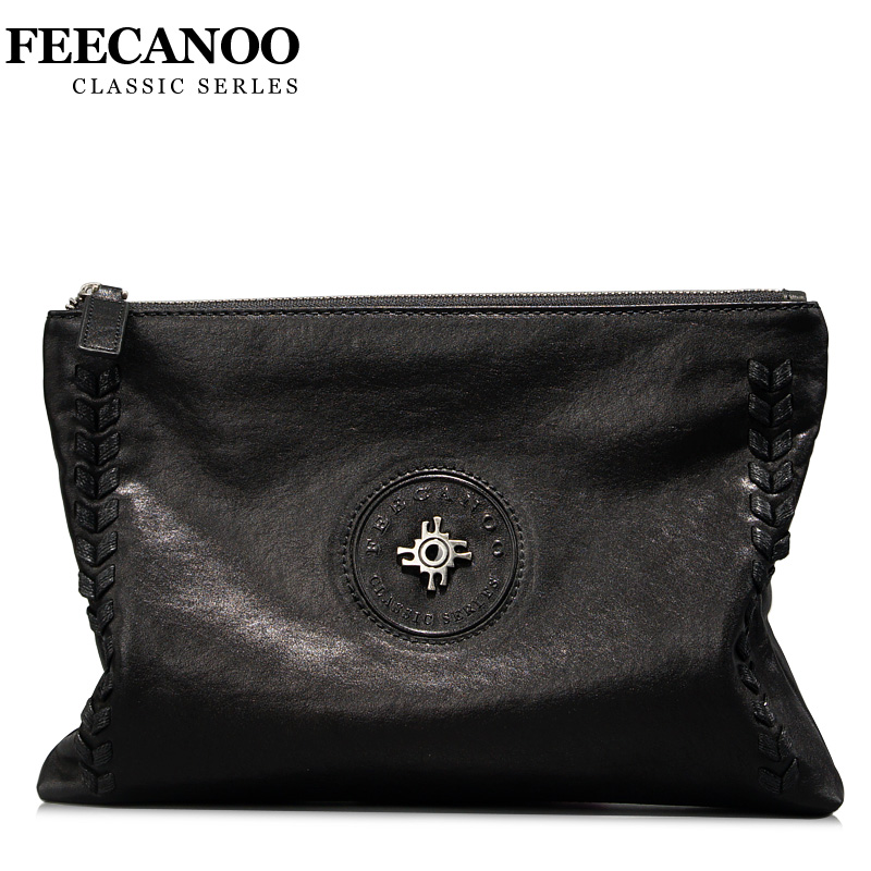 купить Men Standard Wallet Men Clutch carteira masculina Leather Men Handy Bags Purse Monederos Carteras Masculina Hombre Men Wallets онлайн