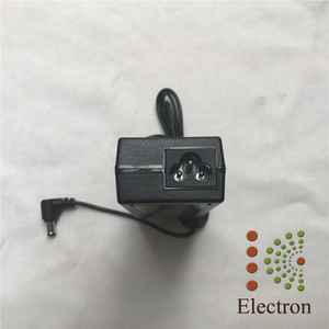 Image 2 - 100% new output 19V 2.53A Power Adapter for LG 32 inch TV 32MB25VQ lv320DUE 32LF5800 LCAP35 DA 48F19