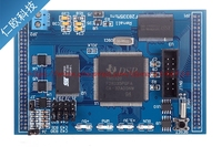 Free Shipping DSP Development Board F28335 Development Board TMS32 Development Board Six Board Industry Quality