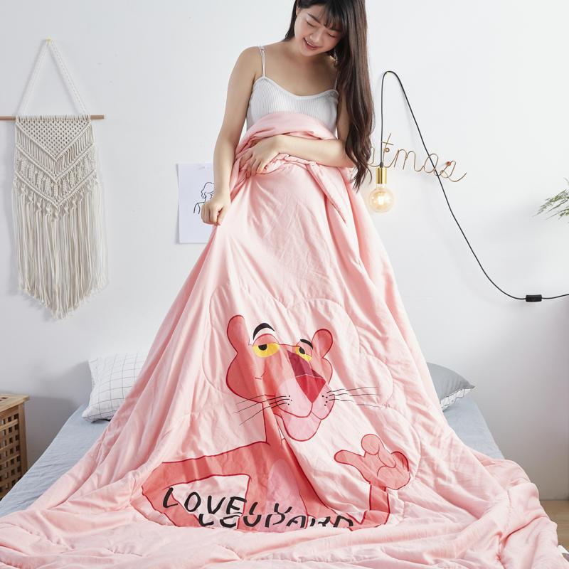 粉红豹-玉29