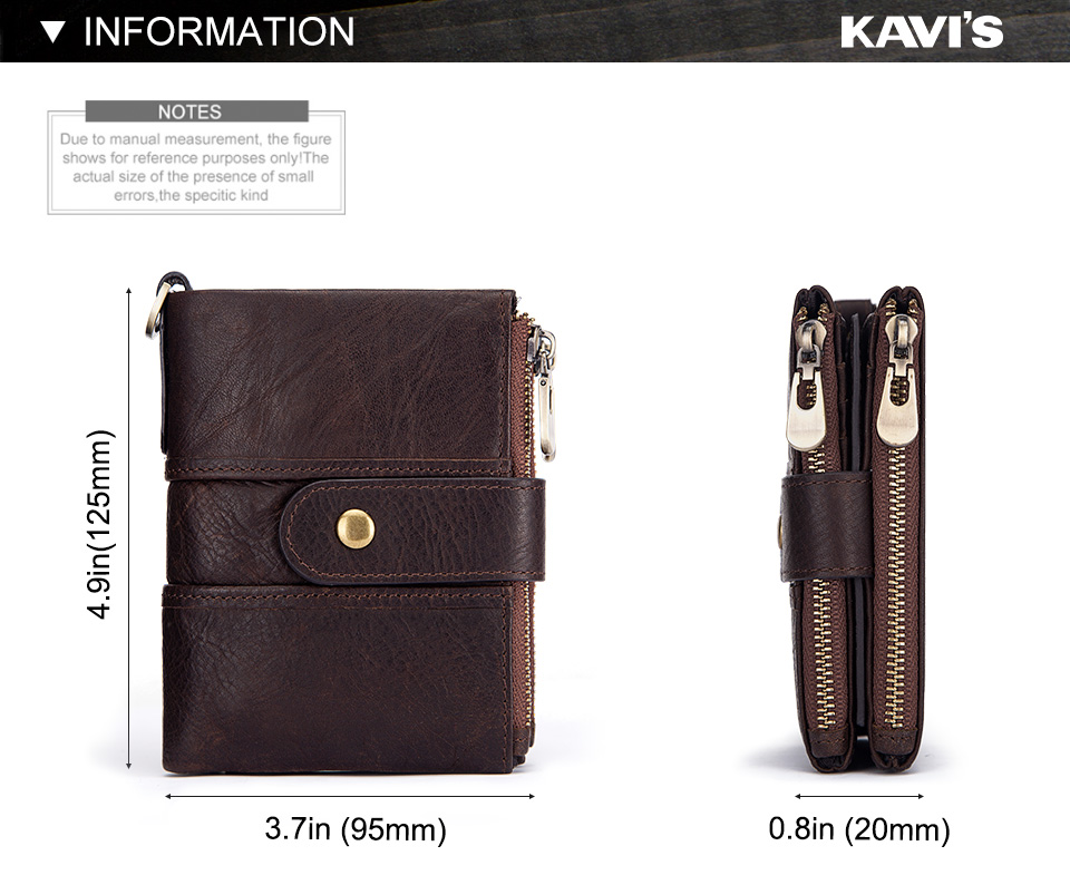men-wallet-coffee_03
