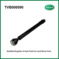 TVB000090 FTC5428 Car Front Drive Shaft For Freelander 1 1996 2006 Auto Propellor Shaft Replacement Drive