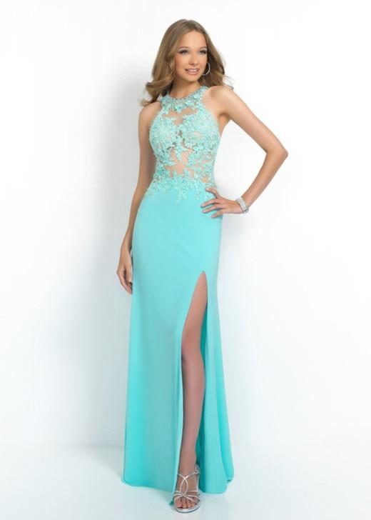 Online Get Cheap Aqua Prom Dress -Aliexpress.com | Alibaba Group