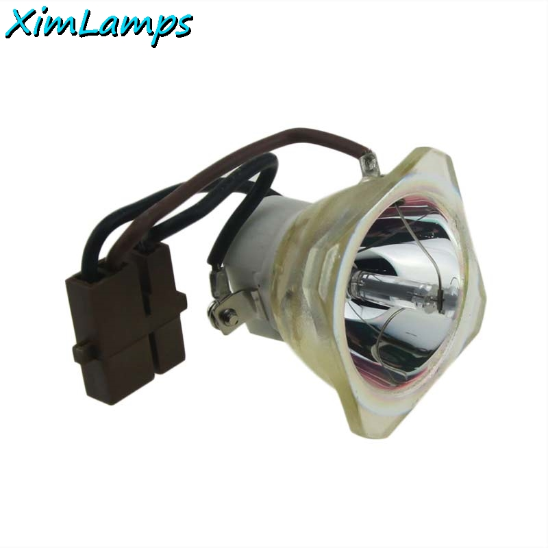ФОТО XIM Lamps Replacement Projector Bare Lamp RLC-030 Bulbs for Viewwsonic PJ503D