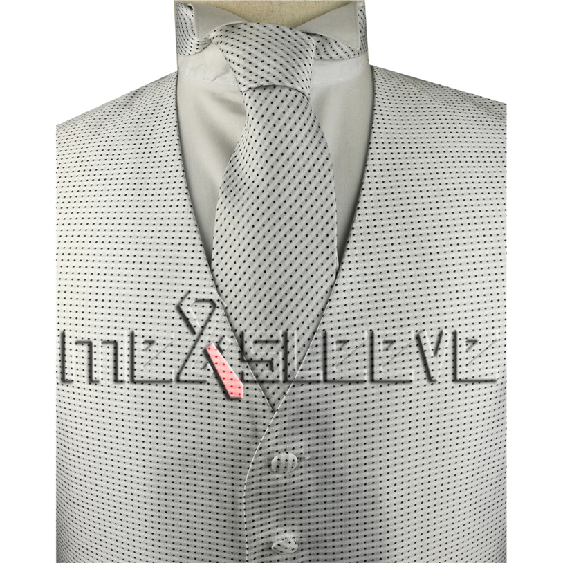 ღ ღNuevo mens smoking traje chaleco corbata, pajarita, pañuelo ...