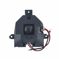 High Quality Replacement 3D Analog Joystick For N64 Wired Controller