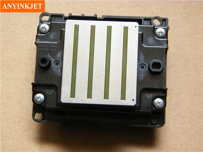 Print head For Epson 4720 EPS3200 Printhead for WF4720 4730 WF4720 in Printer Parts from Computer Office